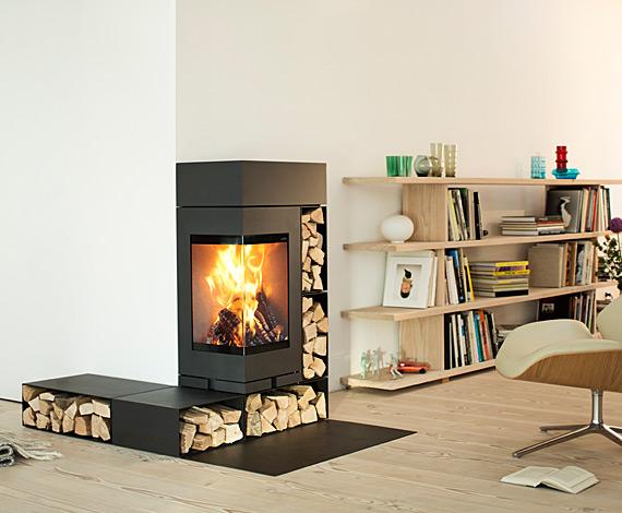 kaminofen huwe gmbh in bocholt kamin kachelofen heizung ofenbauer. Black Bedroom Furniture Sets. Home Design Ideas