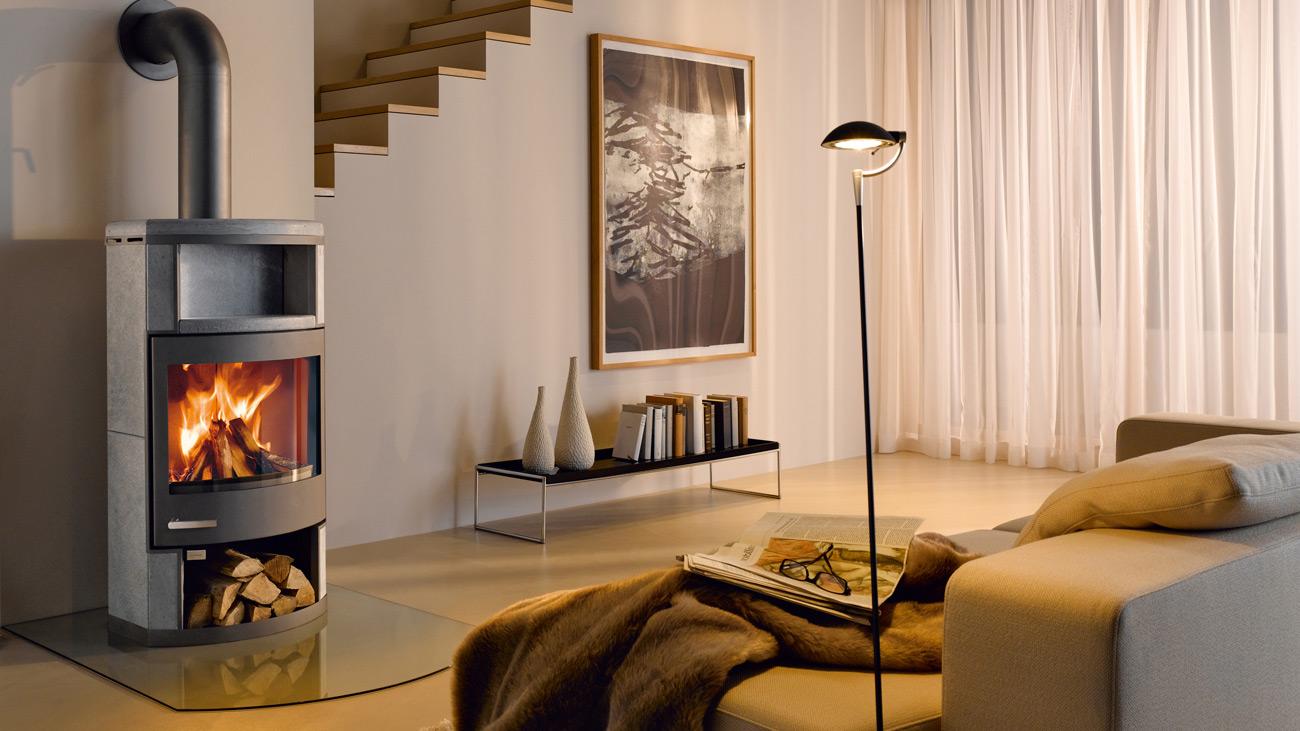 kachelofen huwe gmbh in bocholt kamin kachelofen heizung ofenbauer. Black Bedroom Furniture Sets. Home Design Ideas